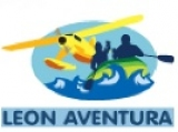 Avatar de leonaventura