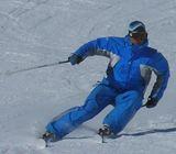 Avatar de skiboarder