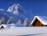 Guardo snow & esqui
