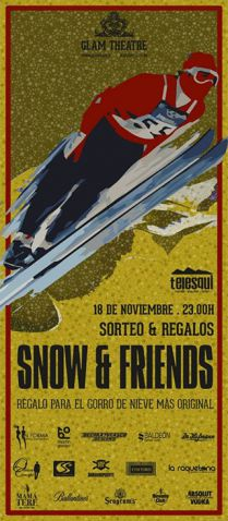 cartel_fiesta_snow_and_friends_leon_2016.jpg